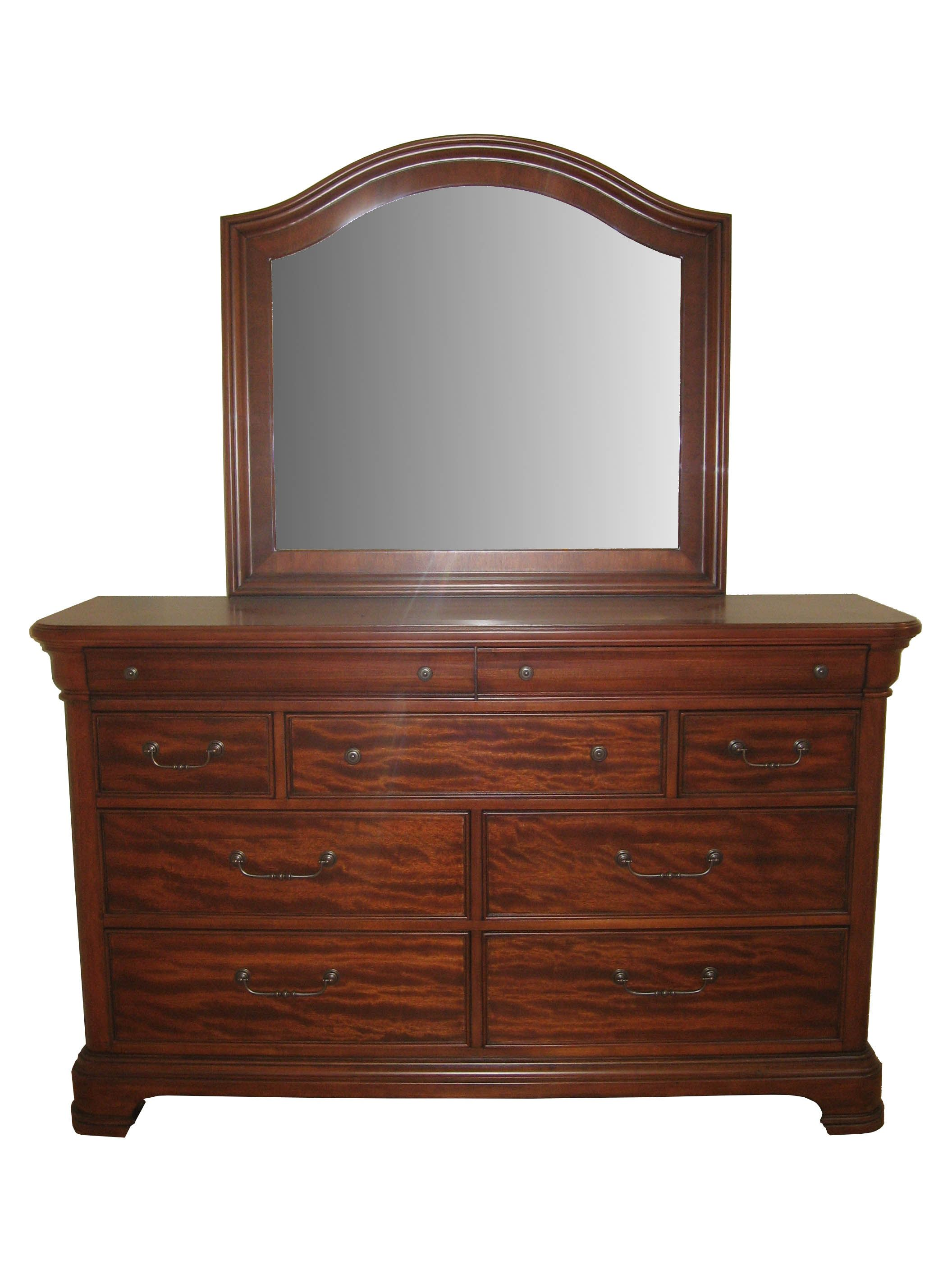 sofa mirror image ashton dresser category mirrors kids place product the collection