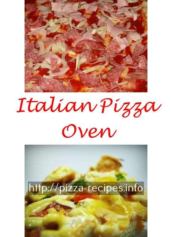 chicken pizza recipes 21 day fix