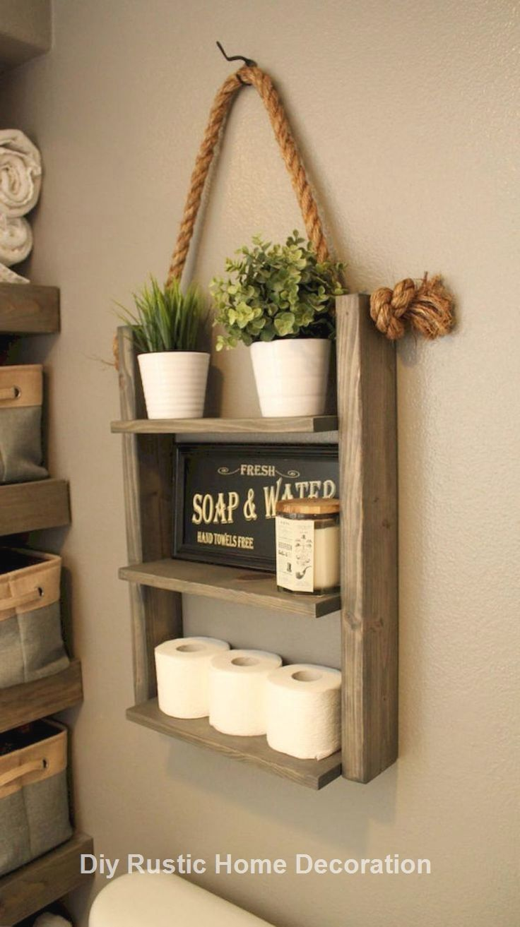 incredible hacks for rustic home decor simple house number in
