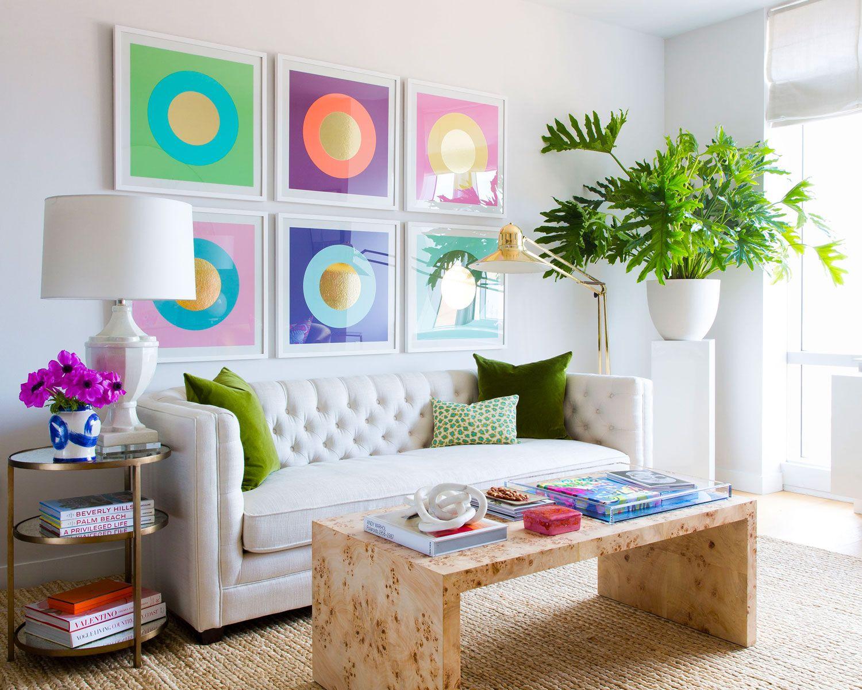 ORC Spring 2019 Reveal Home decor, Decor, Room