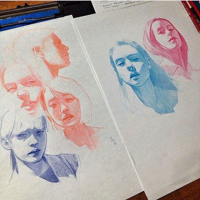 By @elfandiary on Instagram