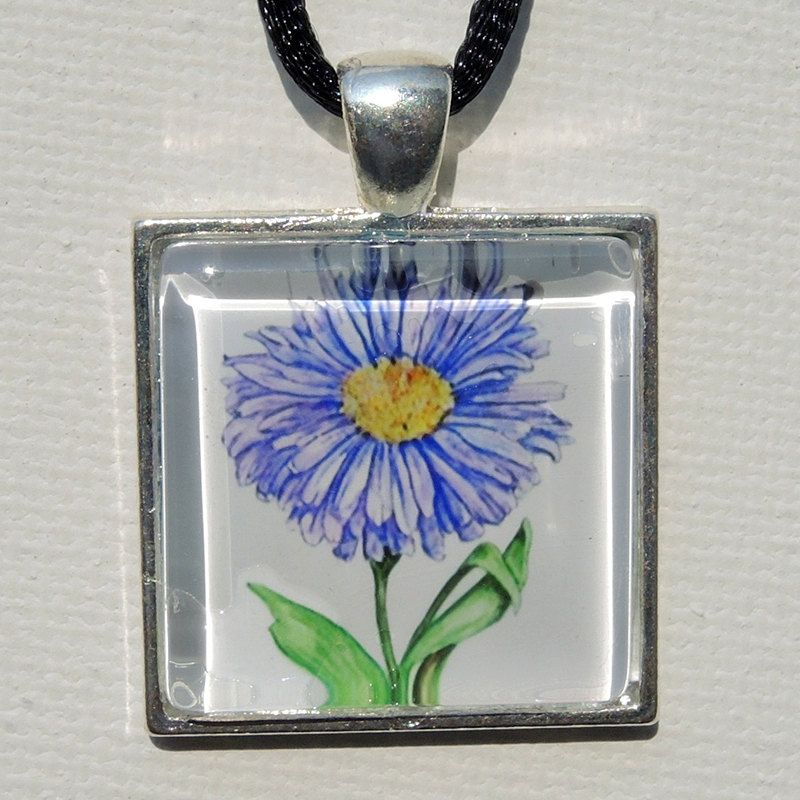 This item is unavailable September birth flower