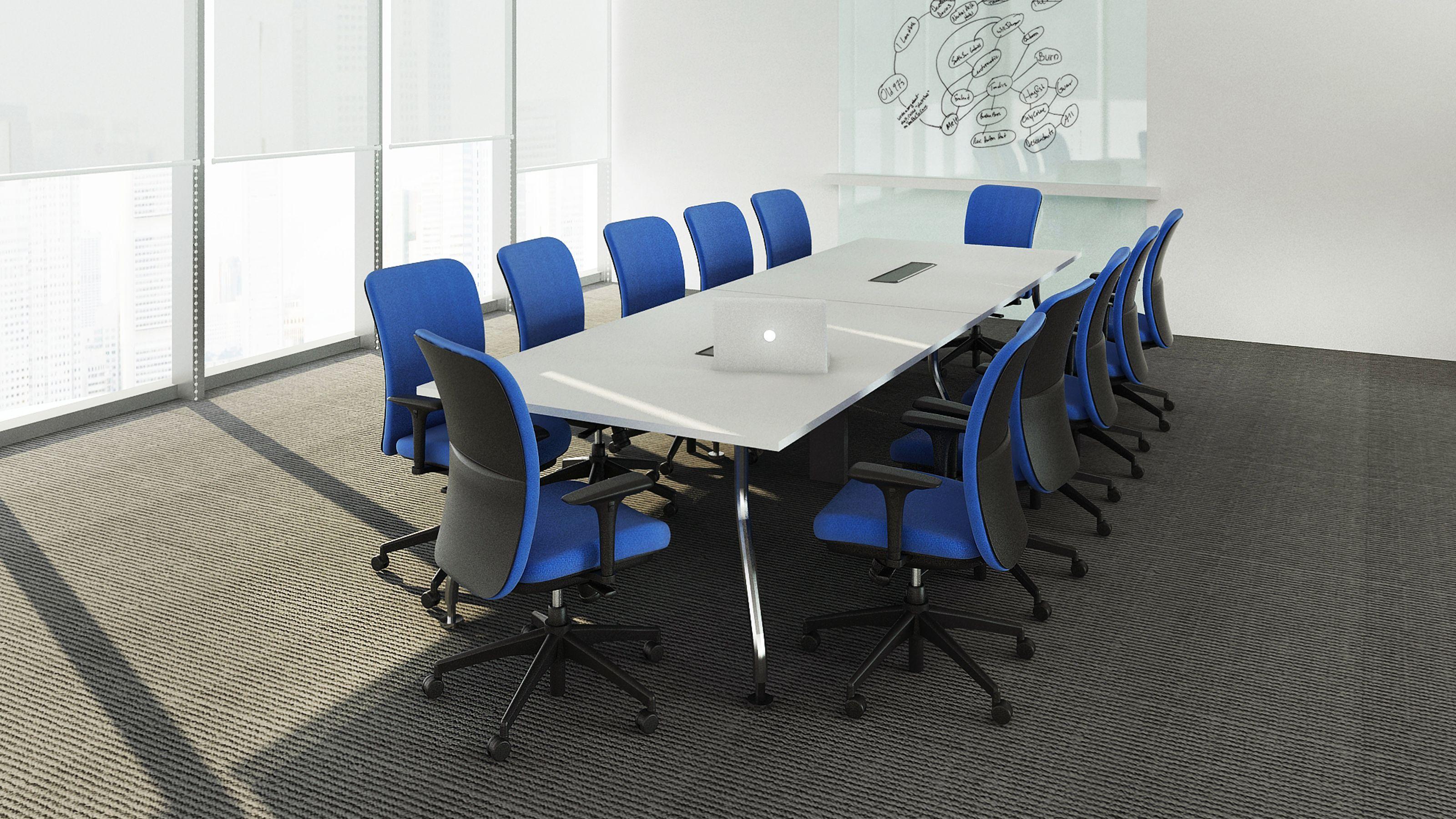 1+1 Organization Tools | Home decor, Furniture, Ortho office