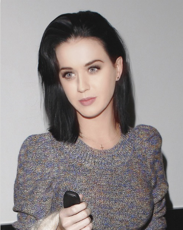 Katy Perry Without Makeup Top 10 Pictures In 2019 Katy