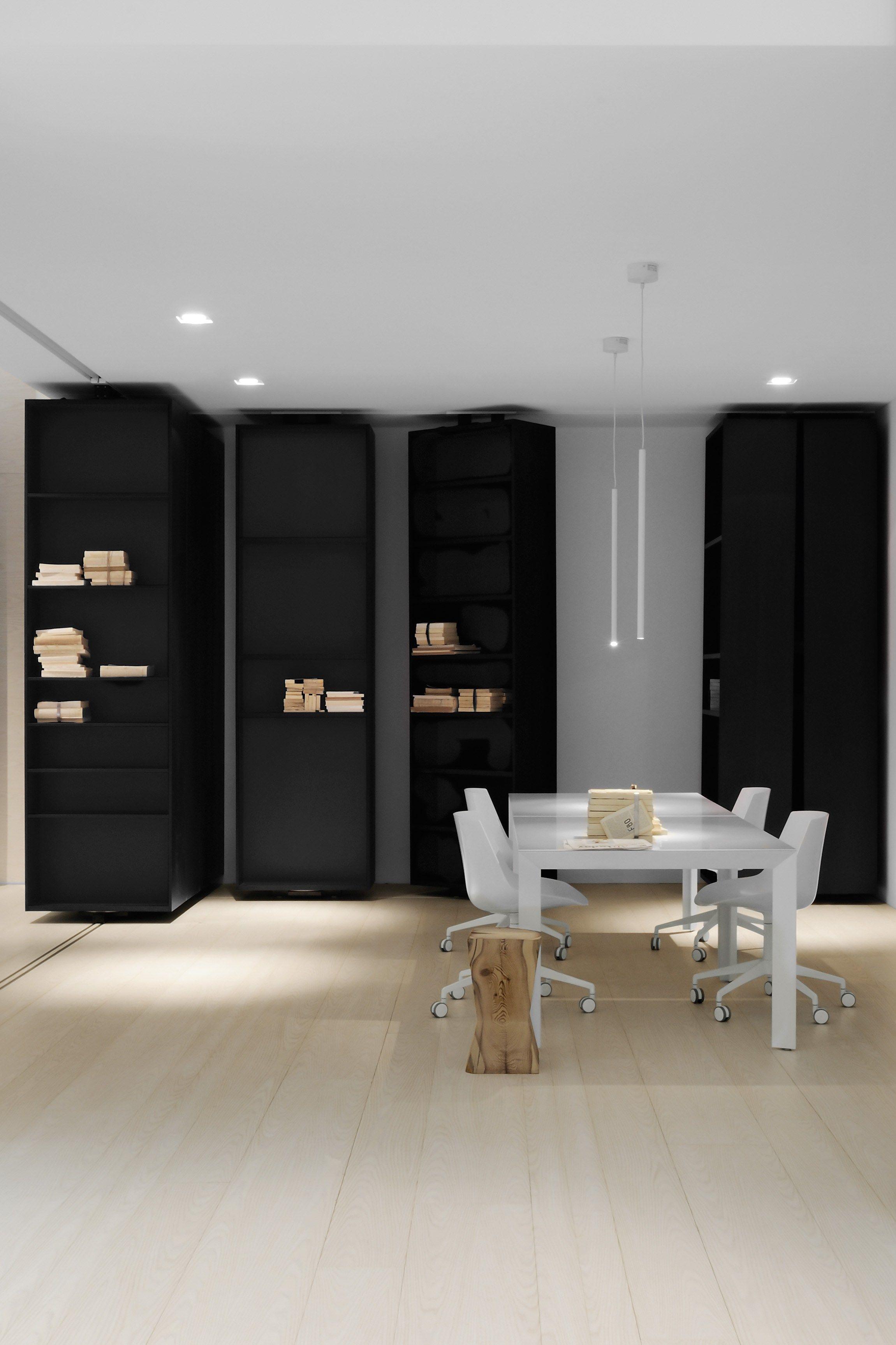 Albed Libreria Girevole Prezzo scarica il catalogo e richiedi prezzi di vista   libreria by