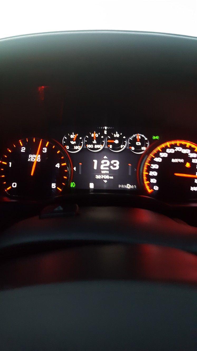 Morning thrill Vehicle gauge, Thrill, Mood