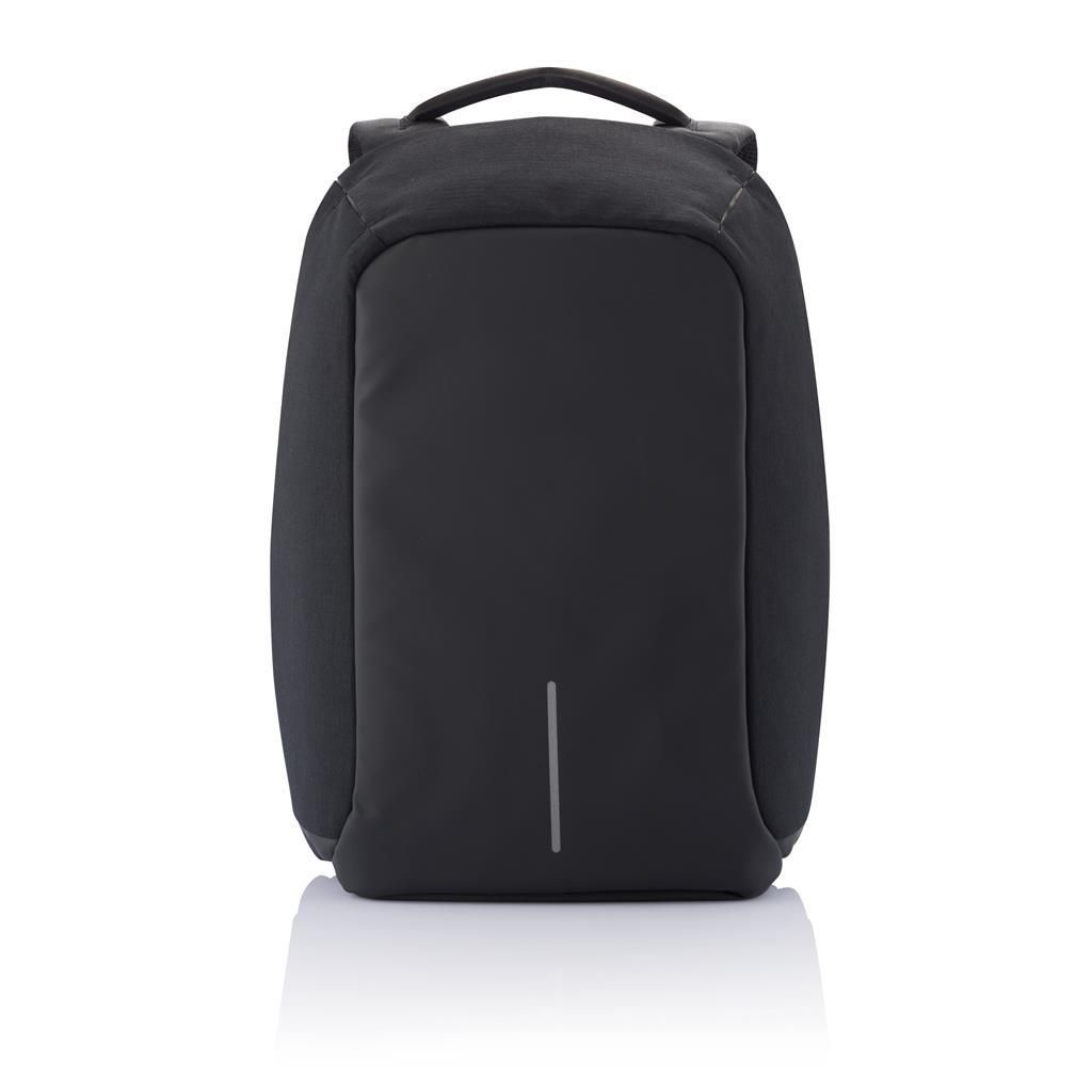 076ac6802bfa Backpack With Usb Charger- Fenix Toulouse Handball