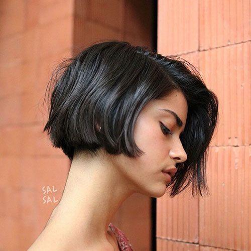 47+ Salon de coiffure chez bob des idees