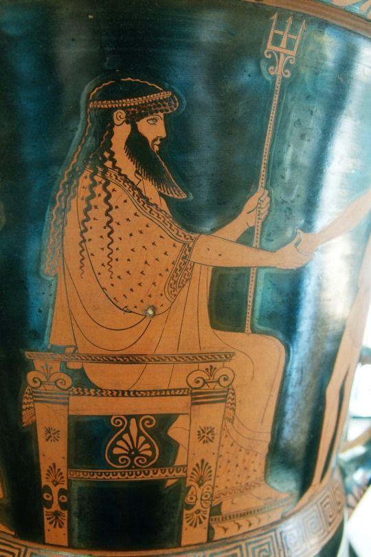 подсветки цари греции картинки стекла