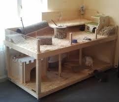bildergebnis f r meerschweinchen basteln meerschweinchen. Black Bedroom Furniture Sets. Home Design Ideas