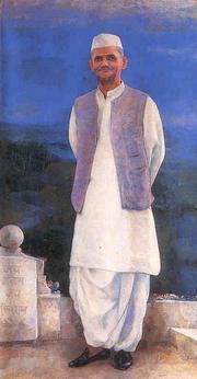 speech on lal bahadur shastri