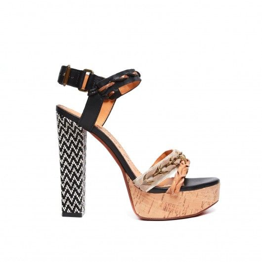 Lanvin - These are amazing!