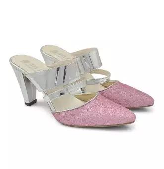 Sandal Wanita Sandal Perempuan Sandal Sepatu Pesta Wanita Jv
