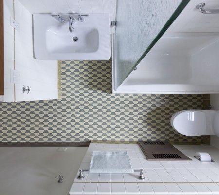 Green Mountain Construction & Design | Brownstoner Local Home Pros