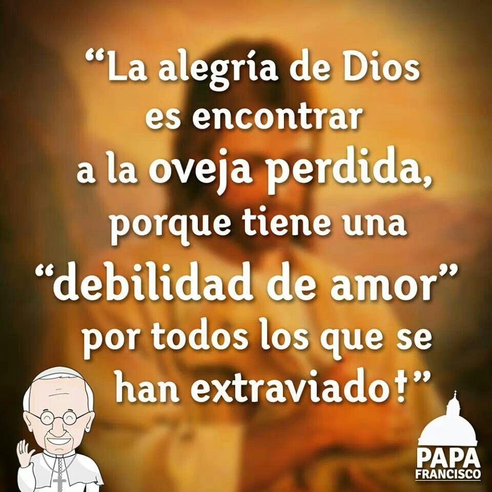 El amor de Dios para el hombre