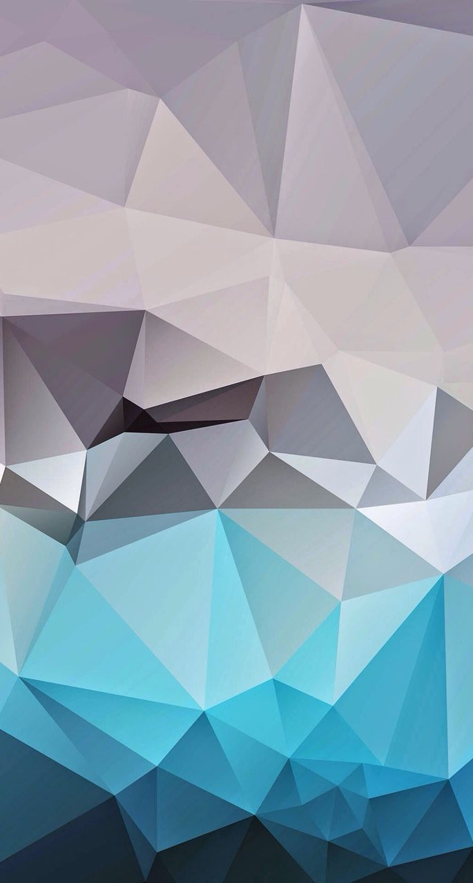 Find More Lowpoly Geometric Iphone Wallpapers And Backgrounds At Prettywallpaper