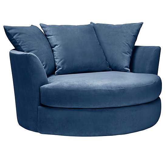 Cuddler Chair | Cuddler chair, Cuddle chair, Chair