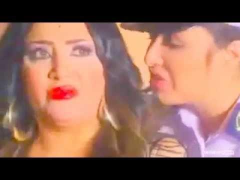 مشاهدة فيلم ابو شنب بطولة ياسمين عبدالعزيز