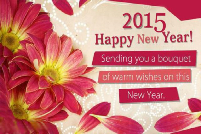best-happy-new-year-quotes-for.png (675×450) | Christmas recipes ...