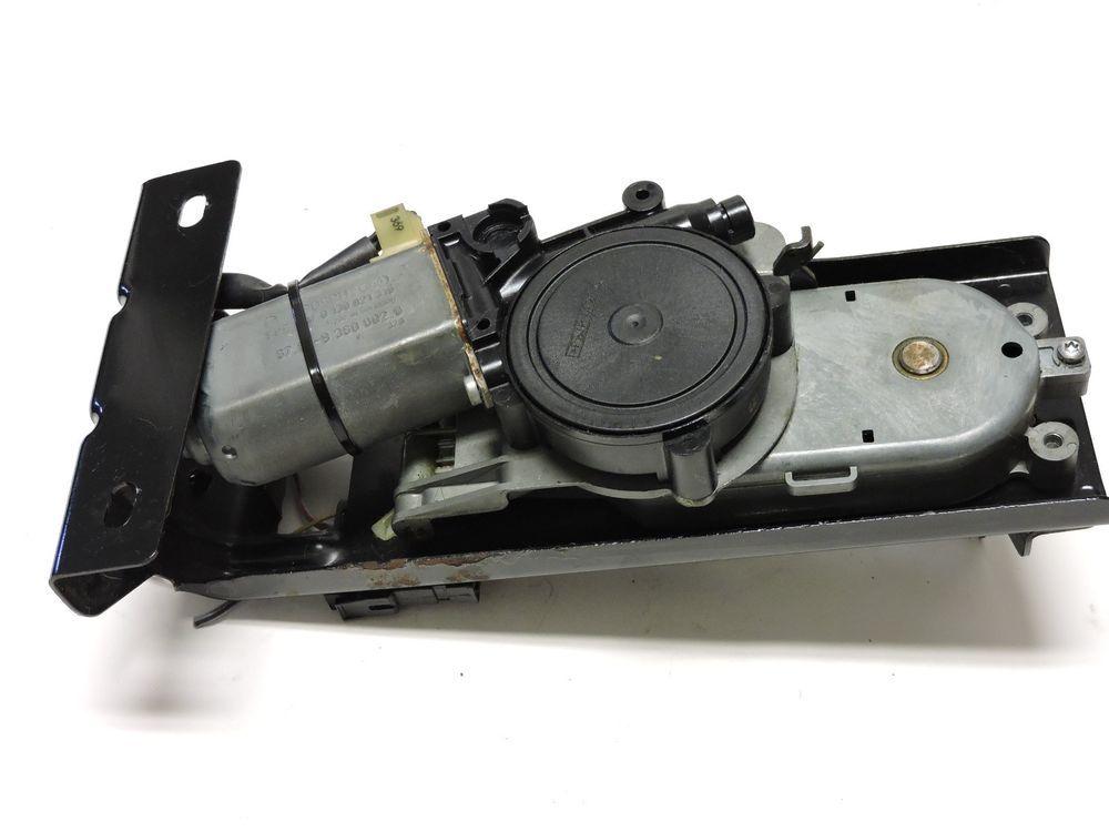 Bmw E36 328i Fuse Box