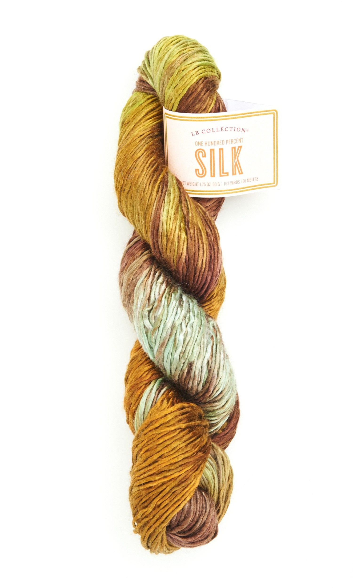 LB Collection® Silk Yarn   Yarn   Pinterest