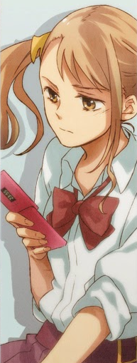 AnoHana girl Anaru Anohana, Anime, Menma anohana