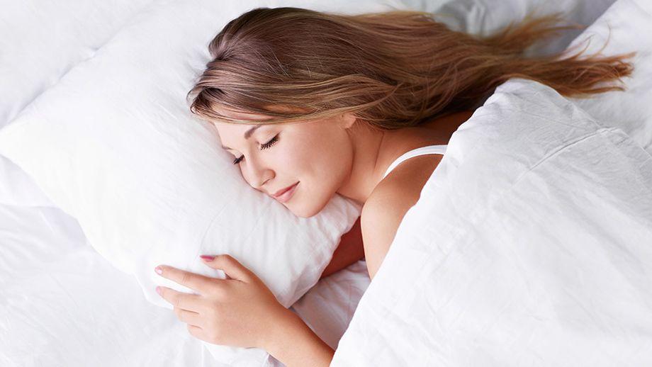 Das Bedeuten Deine Traume Wirklich Nachtschweiss Tipps Tipps Und Tricks