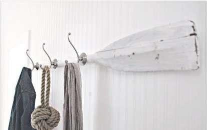 Idee Arredamento Casa Al Mare : Arredare casa al mare con il fai da te: le idee più belle pinterest