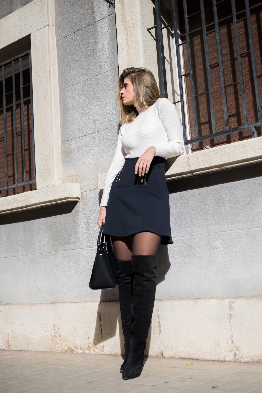 Pantyless Photo of Cara Delevingne. 2018-2019 celebrityes photos leaks! nude (98 photo), Instagram Celebrity images
