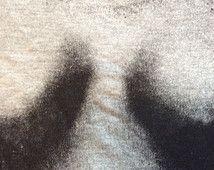 Resultado de imagen para camiseta estampado senos