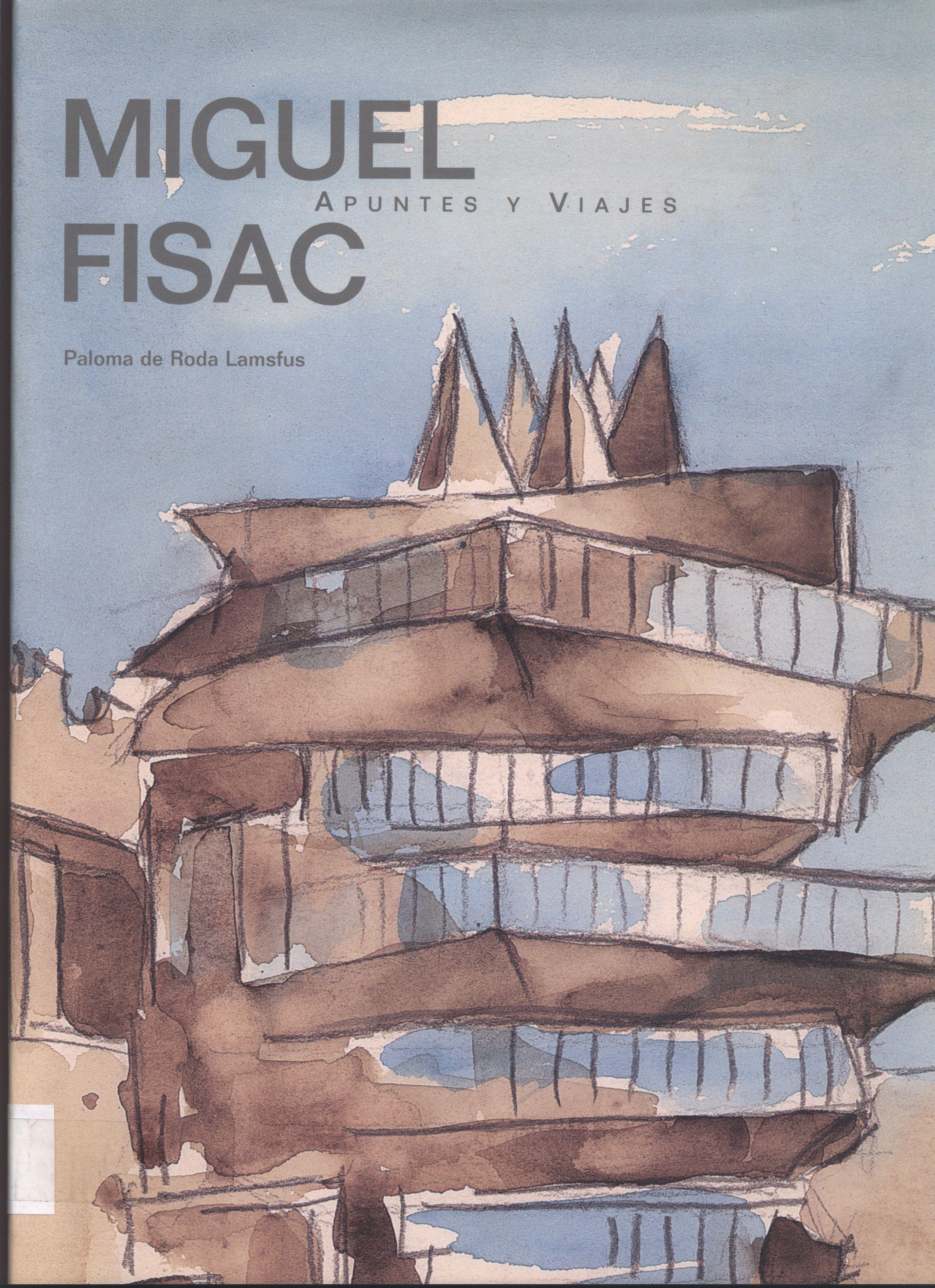 Exposición del Instituto Eduardo Torroja a través de su Biblioteca Abril 2014