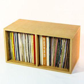 Vinyles / Prix - Site de lamaisonmicrosillon !