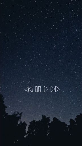 ▷ 1001 + images pour choisir le plus beau fond d'écran Tumblr