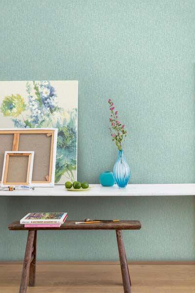 Купить обои Painterly (Пеинтерли) Грандеко | Каталог ...