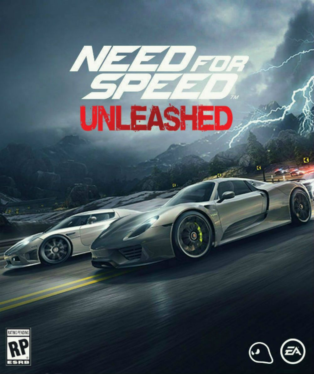 need for speed torrent download kickass