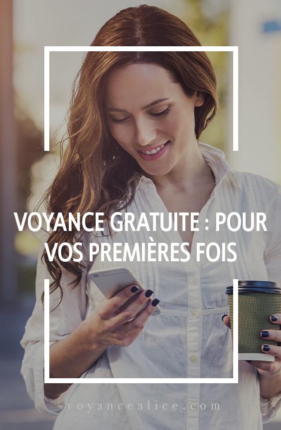 Voyance Gratuite En Ligne Immediate Sans Inscription : voyance, gratuite, ligne, immediate, inscription, Voyance, Gratuite, Premières, Voyance,, Amour,, Gratuit