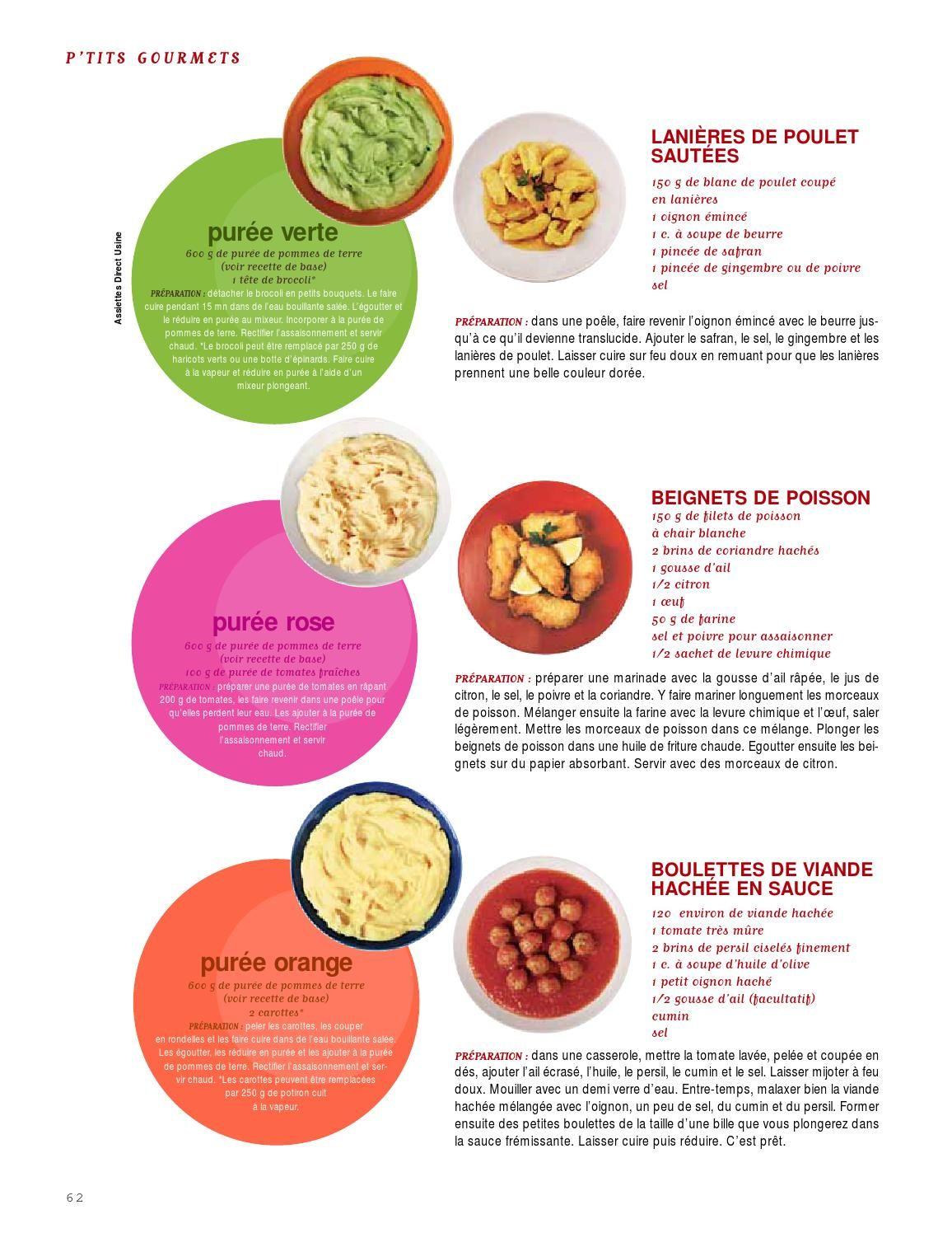 Cuisine Direct D Usine cuisine du maroc 2 | sauté de poulet, lanières de poulet et