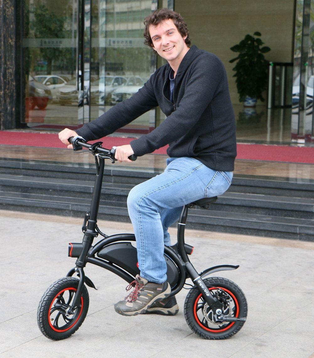 F Wheel D1 White Electric Bikes Sale Price Reviews Bikes