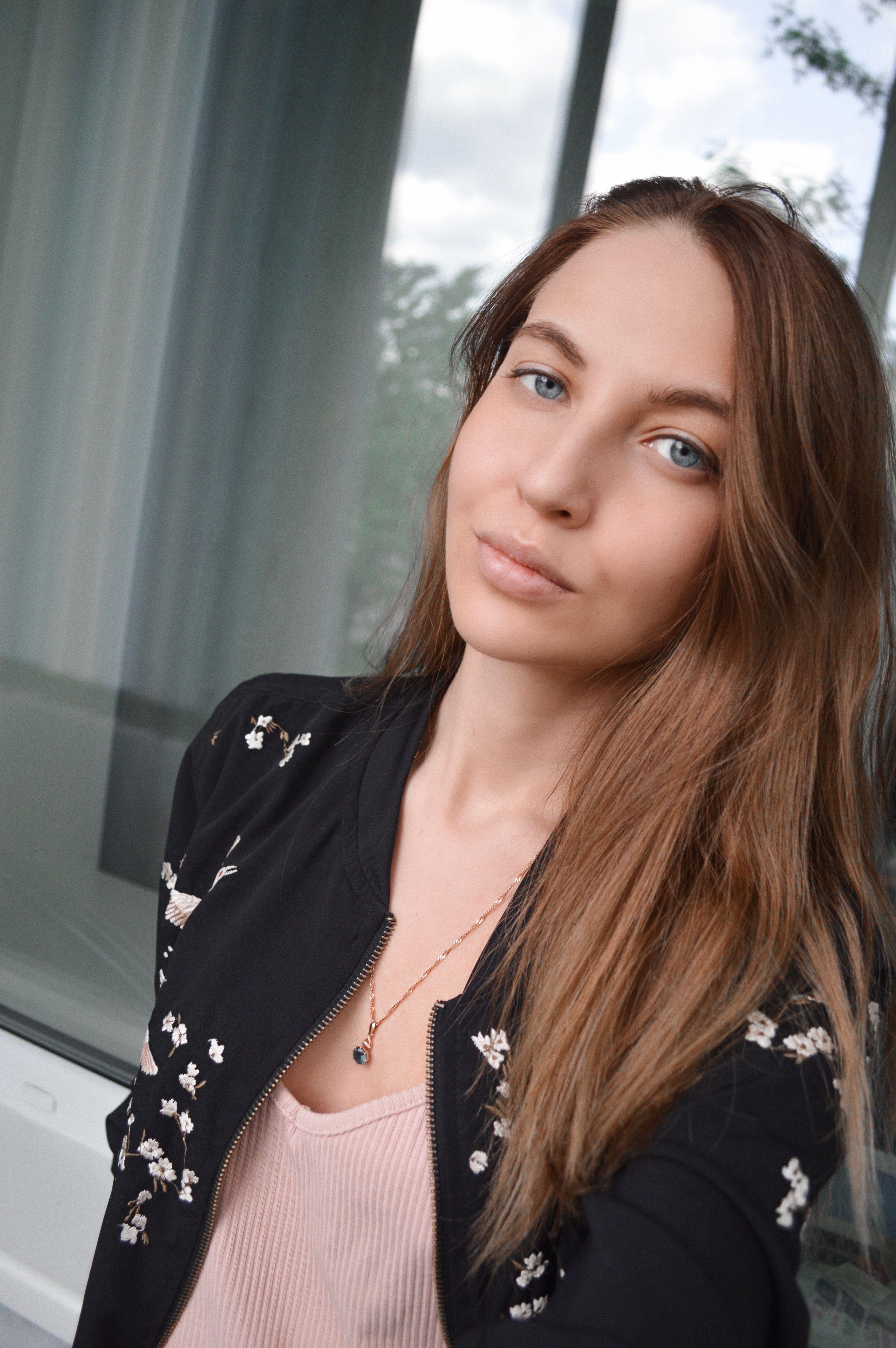 Фото видео красивых девушек моделей, я ебу тори блэк
