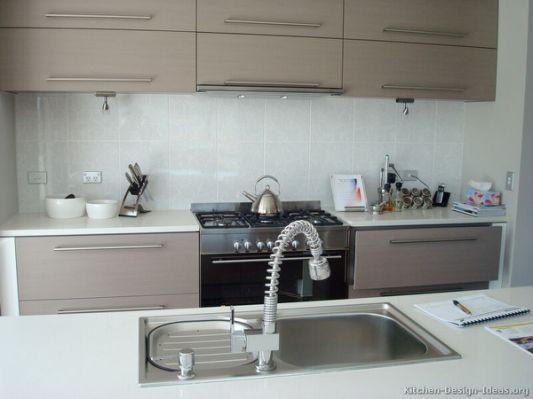 beige, sand and white kitchen designs - de búsqueda ...