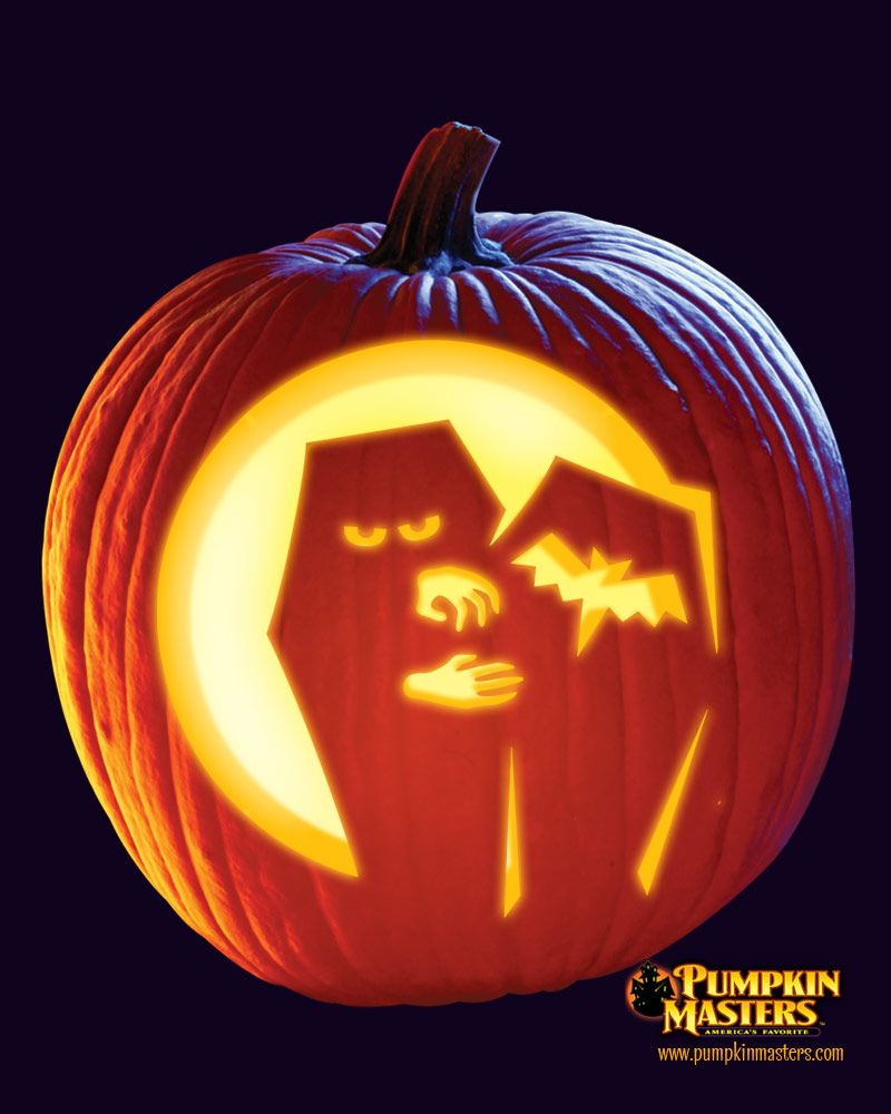 Rise And Shine From Pumpkin Masters This Pattern Is Free Visit