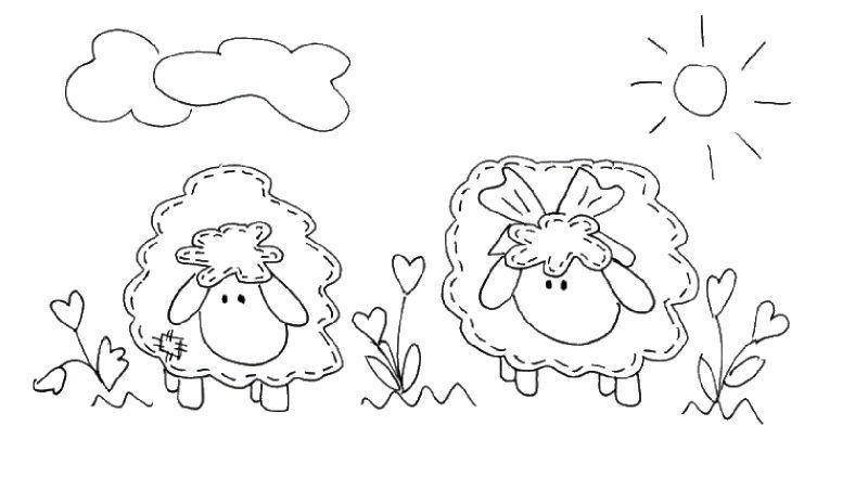 15 mod les country broderie d 39 antan bordado dibujos - Dibujos navidenos para bordar ...