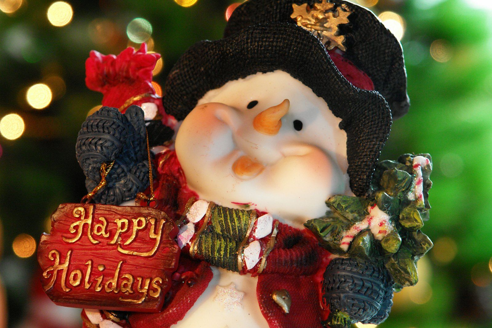 funny christmas backgrounds funny wallpapershd wallpapers cute christmas wallpapers - Funny Christmas Wallpaper