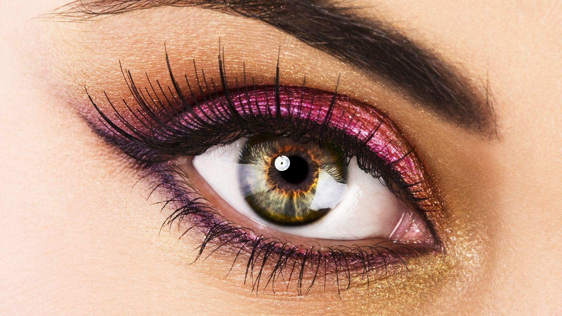Un Simplu Accesoriu îţi Poate Salva Vederea Cei Cu Ochii Albaştri