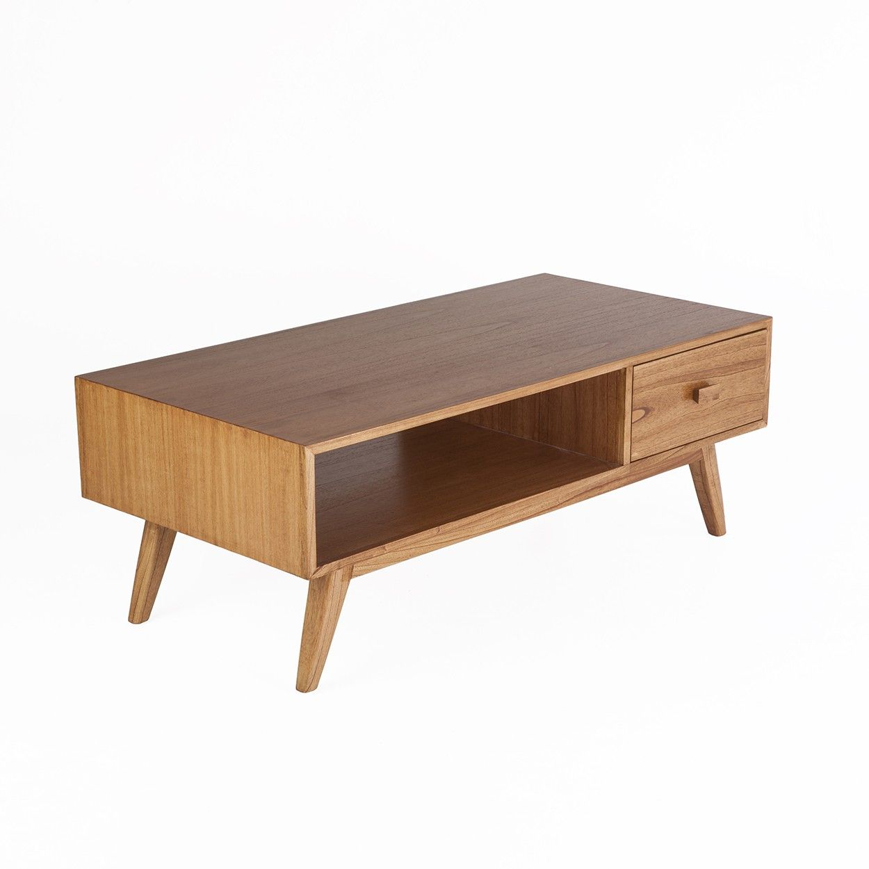 Krugman coffee table with storage coffee table with storage