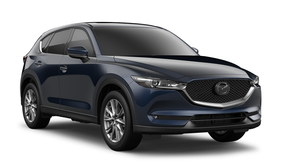 New 2020 Mazda Cx 5 Grand Touring Awd Mazda Cars Mazda Cx5 Mazda