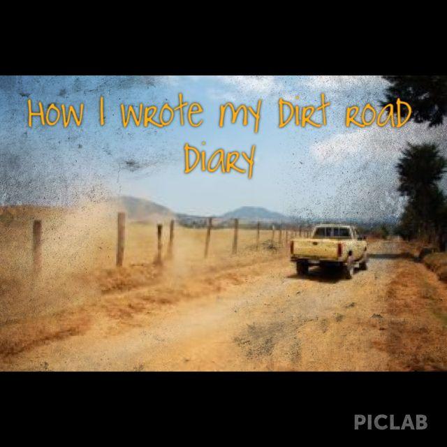 Dirt Road Diary Luke Bryan Country Lyrics Dirt Road Luke Bryan