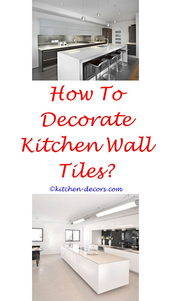 kitchen how to decorate kitchen counters for christmas country decor above kitchen cabinets chickenkitchendecor upper kitchen cabinet decor deco