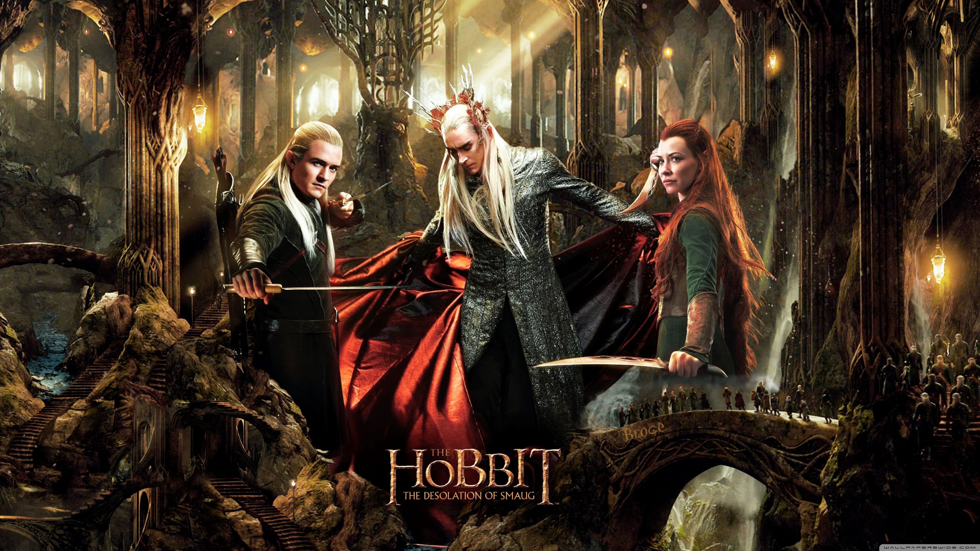 The Hobbit Collection With Images The Hobbit Hobbit