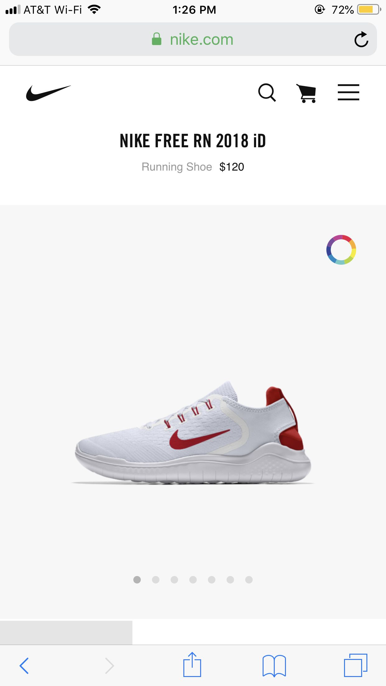 cheaper 2d545 c0376 Pin by Kaitlyn Legge on Shoes   Shoes, Nike, Free